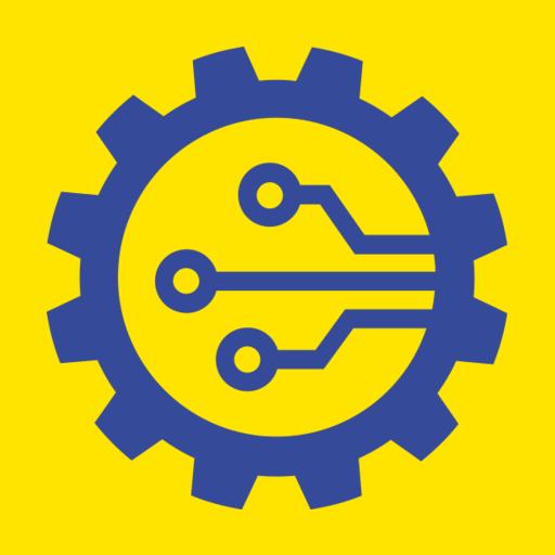 http://Elektro-Konstrukteur%20(m/w/d)