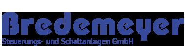 Logo Bredemeyer