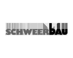 Logo Schweerbau